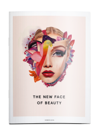 Beauty overhaul – redefining content to win younger audiences
